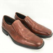 Как купить мужские туфли <b>ECCO</b> на eBay.com