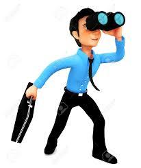 Image result for binoculars