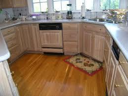 corner sink kitchen cabinet