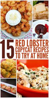 Red Lobster Lincoln Ne 100 Cheddars Restaurant Recipes On Pinterest Restaurant Recipes