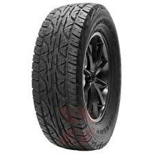 <b>Dunlop 225/70</b>/R17 Car and Truck Tyres for sale | Shop with ...