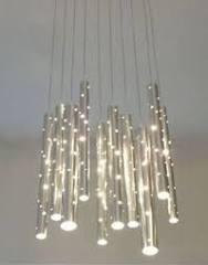 Stardust Mid Century <b>Modern</b> Floor Lamp | Lampade da terra ...