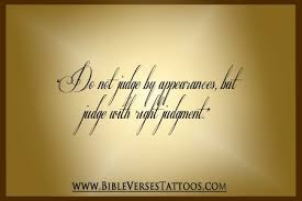 Bible Quotes on Pinterest | Bible Verse Tattoos, Bible Verses and ... via Relatably.com