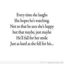 cute-feelings-crush-Quotes.jpg via Relatably.com