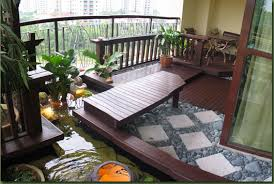 1000 images about modern balcony designs on pinterest balcony design modern balcony and balconies balcony design furniture