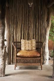 singita castleton lodge sabi sand kruger south africa agency hklm art african inspired furniture