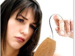 Rambut adalah mahkota bagi setiap wanita. Sedangkan pria seringkali bermasalah dengan kebotakan. Rambut rontok adalah salah satu masalah yang kerap terjadi pada kita.