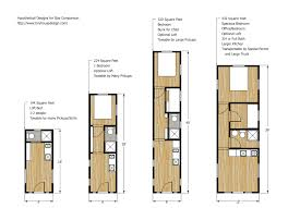 http     tinyhousedesign com wp content uploads       http     tinyhousedesign com wp content uploads     comparison png   Tiny house   Pinterest   Tiny House  Floor Plans and Tiny House On Wheels