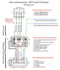 jeep commander wiring diagram jeep wiring diagrams online