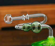 Hotest <b>D Nail</b> kit <b>E</b>-<b>Nail</b> Coil PID TC <b>Enail</b> Dab rig with Bio Glass Pipes