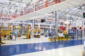 lean manufacturing certification program in pennsylvania mantec lean manufacturing certification