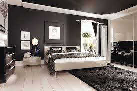 bedroom ideas modern cheap contemporary bed designs latest 2016 modern furniture