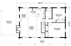 Small Picture Home Design Blueprints With Magnificent Home Design Blueprint