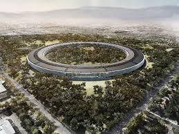Apple New Quarters