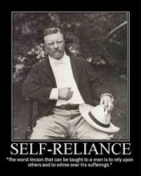 "Teddy ""The Man"" Roosevelt on Pinterest 