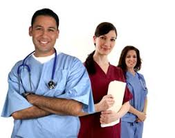 Practical Nursing  Diploma    Programs Southern Crescent Technical College