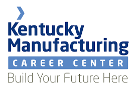 kentuckianaworks jobs available at local manufacturing companies get training that prepares you for a good paying job benefits call 502 276 9711 ext 4001