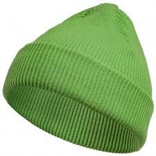 <b>Шарфы</b> и шапки с логотипом - изготовление под нанесение на ...