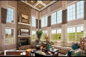 صورة تصميم المنازل من الداخل