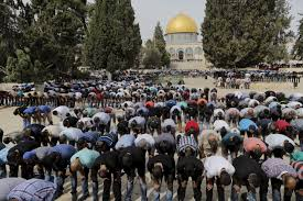 i palestinian conflict tag newshour and strike deal on jeru m holy site kerry says