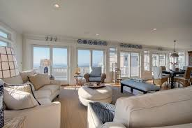 interior design big living room home decore inspiration big living rooms