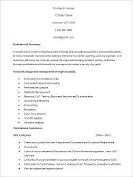 business analyst resume template –    free samples  examples    healthcare business analyst resume sample