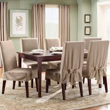 Red Dining Room Chair Covers Red Dining Room Chair Slipcovers Making Dining Room Chair