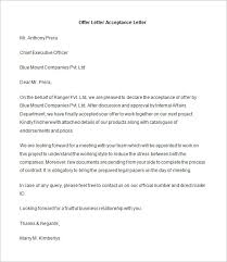 acceptance letter template download best job  seangarrette coacceptance letter template   best job
