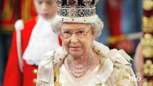 Mini BIO - Queen Elizabeth II - YouTube
