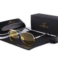 <b>KINGSEVEN</b> Aviator Sunglasses for Men for sale | eBay