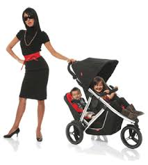 Image result for phil and ted stroller