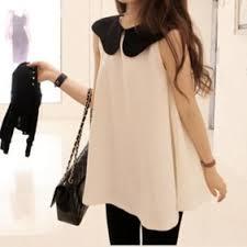 Image result for sleeveless tops for women