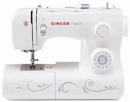 <b>Швейная машина Singer Talent</b> 3323 — купить в интернет ...