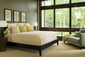Traditional Bedroom Colors Calming Color Schemes For Bedrooms Wall Colour Bedroom Colors For