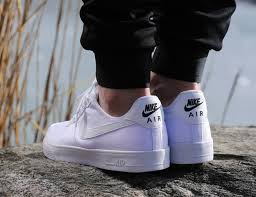 nike air force 1 styles air force 1 style