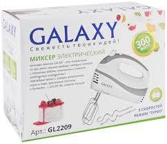 <b>Galaxy GL 2209</b> - отзывы о - Связной