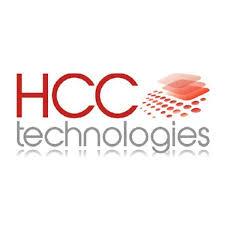 HCC Technologies - Photos   Facebook