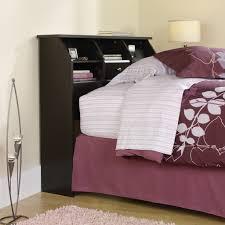 studio decor ideas rms moderngeek marvelous bookcase headboard pictures decoration ideas