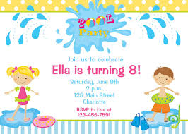kids party invitations net kids party invitation wording mickey mouse invitations templates party invitations