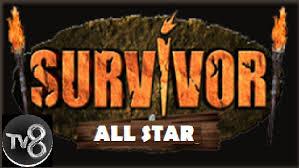 Survivor Allstar 14 Mart 2015 izle