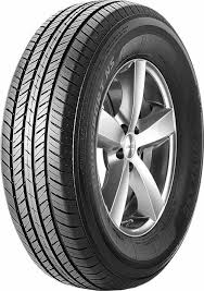 <b>Nankang N-605</b> A/S <b>205/70 R15</b> 95 H passenger car Summer tyres ...
