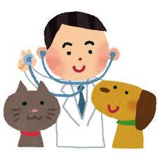 「イラスト 犬 猫 秋 無料」の画像検索結果