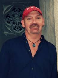 Meet Carl Woodall. About Carl. Carl is a professional psychic medium who communicates with loved ones who have crossed over. He holds gallery readings in ... - Carl-Standing1-225x300