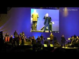 Image result for AJAZZGO 2015 upi newsRus.com FIX University