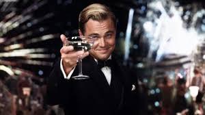 """""""Сегодня ваша работа приобретает исключительную важность"""", - Порошенко поздравил соцработников с профессиональным праздником - Цензор.НЕТ 38"""