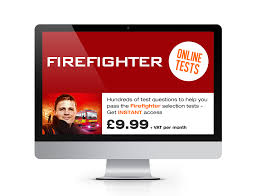 online firefighter test s of questions howbecome online firefighter tests
