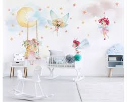 CN Wallpaper marketing Store - Amazing prodcuts with exclusive ...