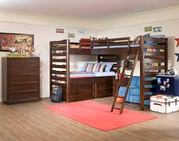 gorgeous bed slats in traditional boy brown dorm girl ladder modern sofa storage teen tween with bunk bed with couch next to bunk beds with desk alongside boys room dorm