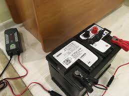 Зарядное <b>устройство Bosch C3</b> — DRIVE2