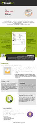 pdf invoice pro front end